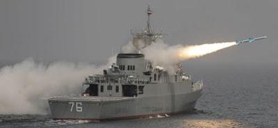 iran warships, iran