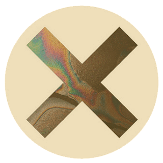 Green Pear Diaries - The XX
