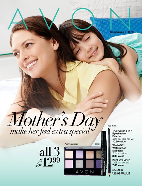Shop Mothers Day Sales Online