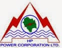 HPPCL Vacancy 2014