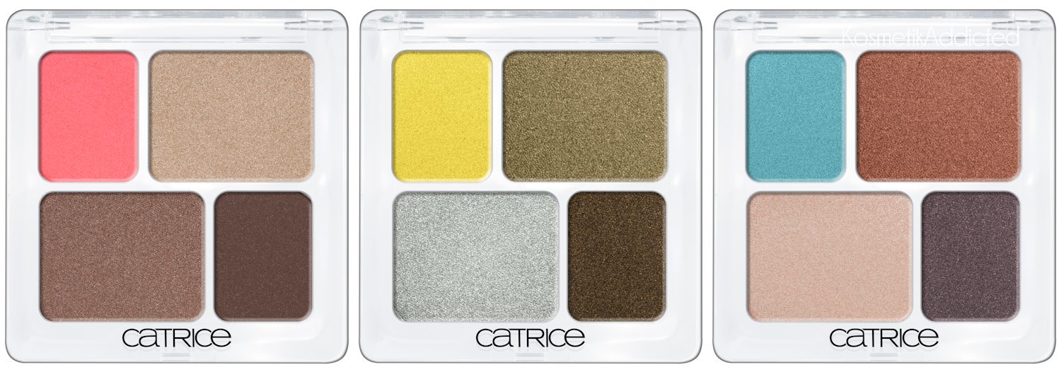catrice absolute eye colour quattro eyeshadow