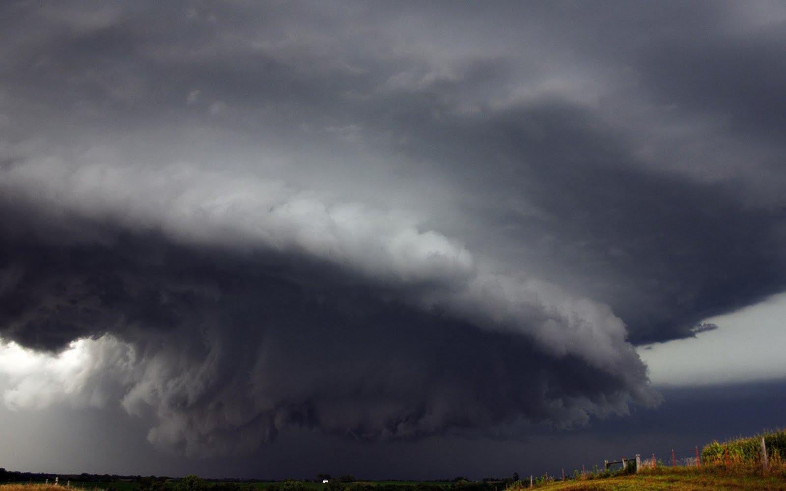 http://1.bp.blogspot.com/-9DYT4pxwCDY/TgUkIfG4kRI/AAAAAAAAAY8/OwifdoULb2E/s1600/weather.jpg