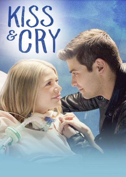 Beijar e chorar Torrent – WEBRip 720p/1080p Dual Áudio
