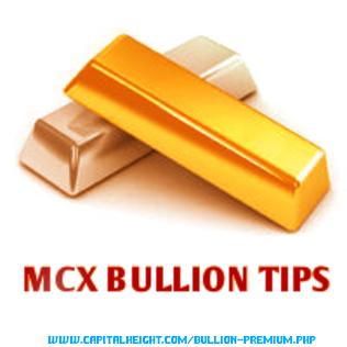 Bullion trading strategies