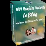 Accueil Blog 1001 RN