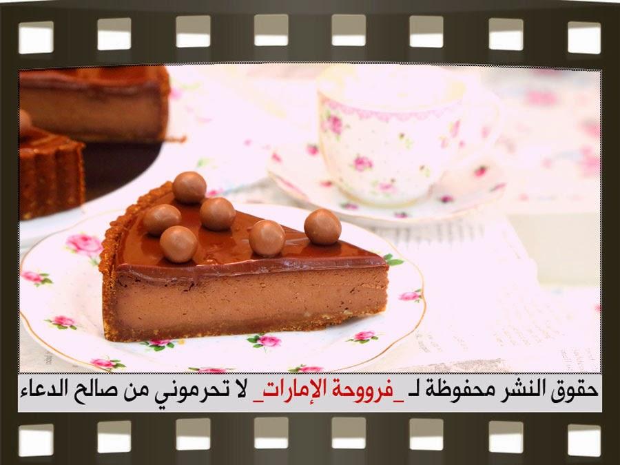 http://1.bp.blogspot.com/-9DbWJgPT6so/VM9CISGYnpI/AAAAAAAAG0c/mbrJ_JzC1j0/s1600/32.jpg