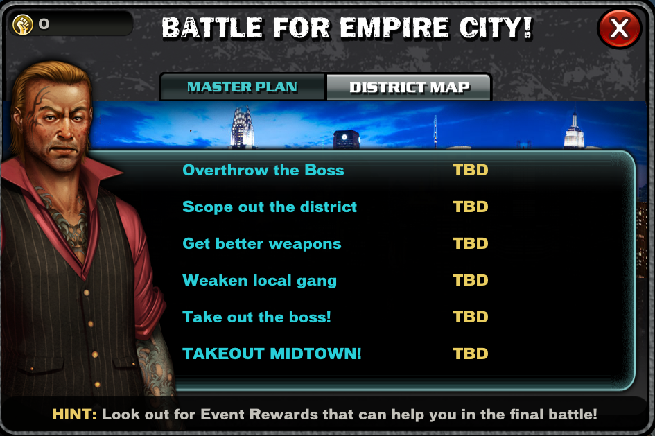 Crime_City_Battle_For_Empire_City_Master_Plan.png