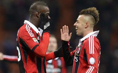 Mario-Balotelli-with-Stephan-El-Shaarawy-AC-Milan