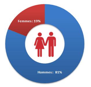 femmes, hommes, france, genre, pinterest, statitiques, statistiques