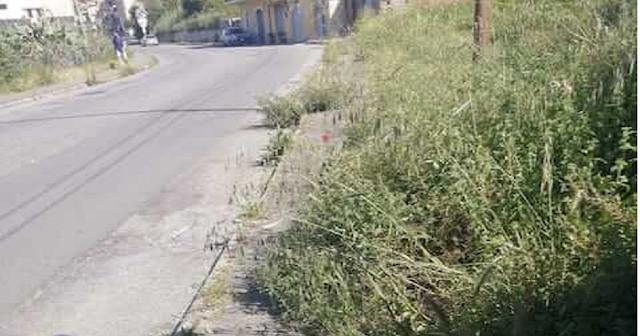 Alcune associazioni lametine denunciano il degrado e la sporcizia che regna nella città