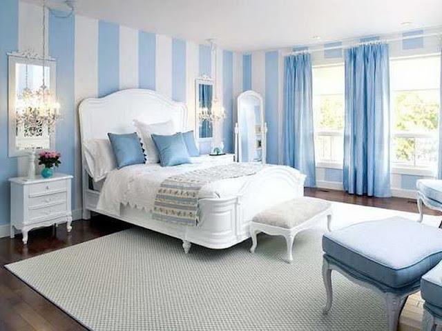 Rideaux chambre a coucher couple - Rideau pour chambre ...