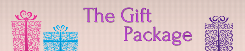 The Gift Package