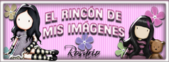 El Rincón de mis Imágenes