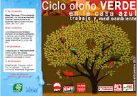 http://www.ecologistasenaccioncordoba.org/wp/2013/11/05/trabajo-y-medioambiente-otono-verde-en-la-casa-azul/