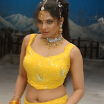 Diya in Yellow  Photo Gallery