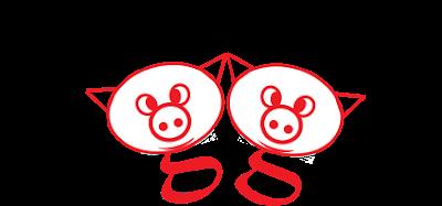 Stock Piggie Stock Images