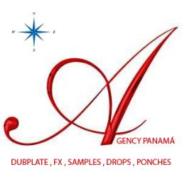 AGENCY PANAMÁ