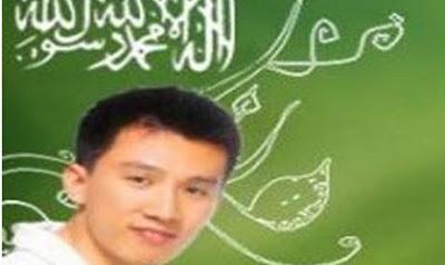 Felix Yanwar Siauw