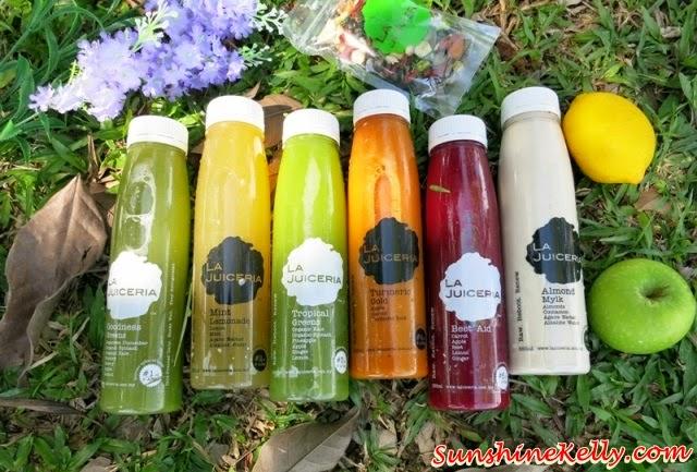 Juice Cleanse, La Juiceria, La Juiceria Cleanse, Eat Clean, Paleo, Vegan, Juice Cleanse Routine, Juice Diet, Juice Detox, Juicing,
