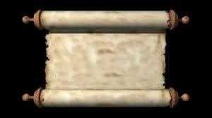 Cara Membuat Kolom Scroll Dalam Postingan