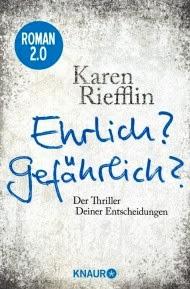 """""""Riefflin"""""""