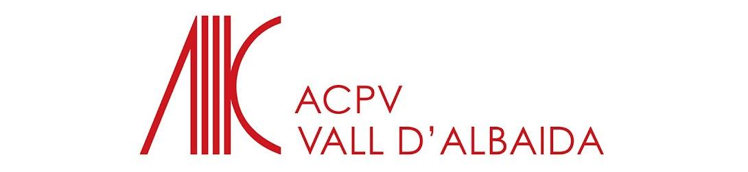 ACPV Vall d'Albaida