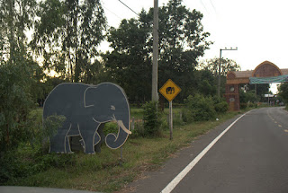 Ujrzeć Mekong i wrócić szlakiem Khmerów 126