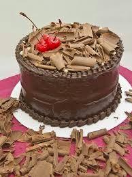 Torta Rellena
