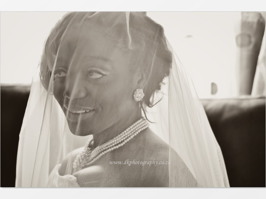 DK Photography Slideshow-0681 Noks & Vuyi's Wedding | Khayelitsha to Kirstenbosch  Cape Town Wedding photographer