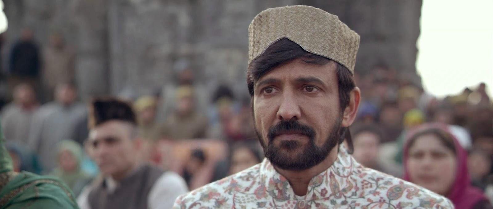 Haider (2014) S3 s Haider (2014)