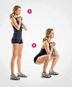 bai tap squat 3