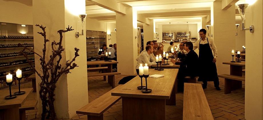 Five star hotels nimb hotel denmark for Divan 2 copenhagen