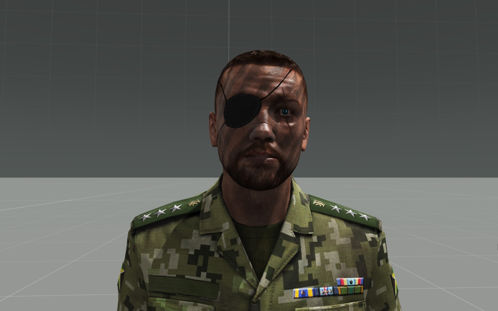 how to sit in arma 3