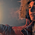 Screenshots oficiais de Rise of the Tomb Raider em alta resolução