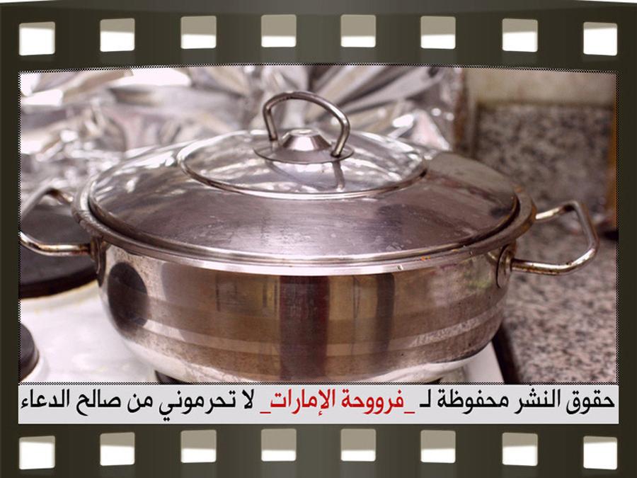 http://1.bp.blogspot.com/-9DwZgzR5kBI/VYLh5D9FtNI/AAAAAAAAPgg/mp-Rs5LMevs/s1600/14.jpg