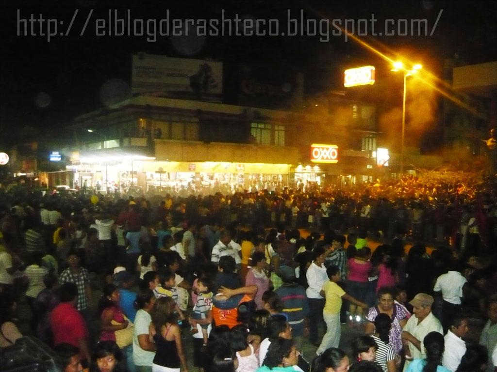 El blog de rashteco a o nuevo chino 2012 en tapachula for Espectaculo chino en mexico
