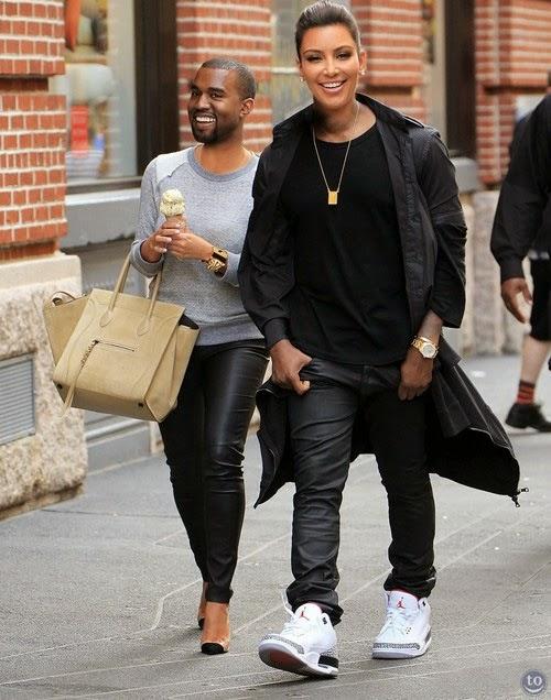 03-Kim-Kardashian-&-Kanye-West-Face-Swap-www-designstack-co