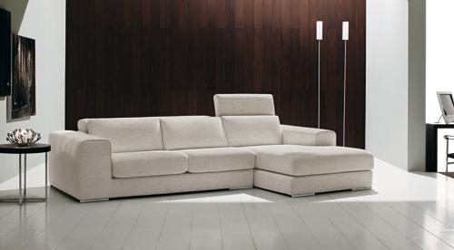 Scopri i nuovi divani design di Tino Mariani : alta qualità e Su ...
