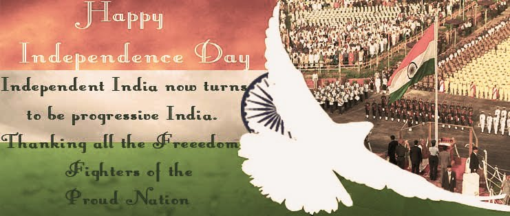 Happy Independence day 2016 Images, Speech {15 August} Wishes,Wallpapers