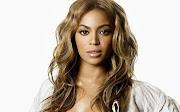 beyonce. beyonce hot and sexy beyonce wallpaper gallery