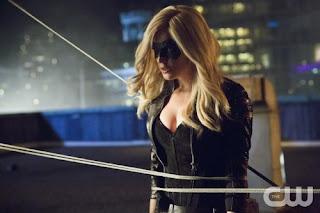 Arrow-S02E04-Crucible-Black-Canary-Sarah-Lance