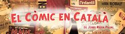 Catàleg del còmic en català (bloc)