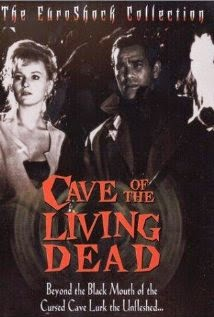 http://www.vampirebeauties.com/2014/07/vampiress-review-cave-of-living-dead.html