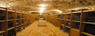 Vinul ... definitie, legislatie, criterii de calitate si clasificari (I)