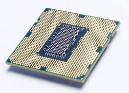 Prosesor rusak kering Penyebab Laptop Mati-mati Sendiri - Penyebab Laptop Rusak