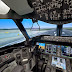 British Airways receives approval for Boeing Electronic Logbook