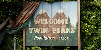 Twin Peaks (Showtime)