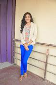 Ritu Varma latest glamorous photos-thumbnail-12