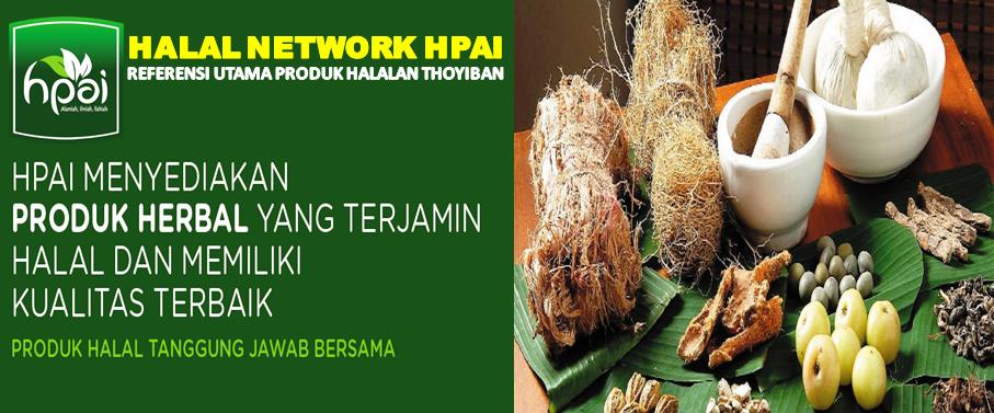 HALAL NETWORK HPAI