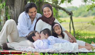 Tips Untuk Membangun Keharmonisan dan Kebahagiaan Dalam Rumah Tangga